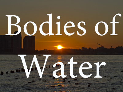 bodies of water5.jpg