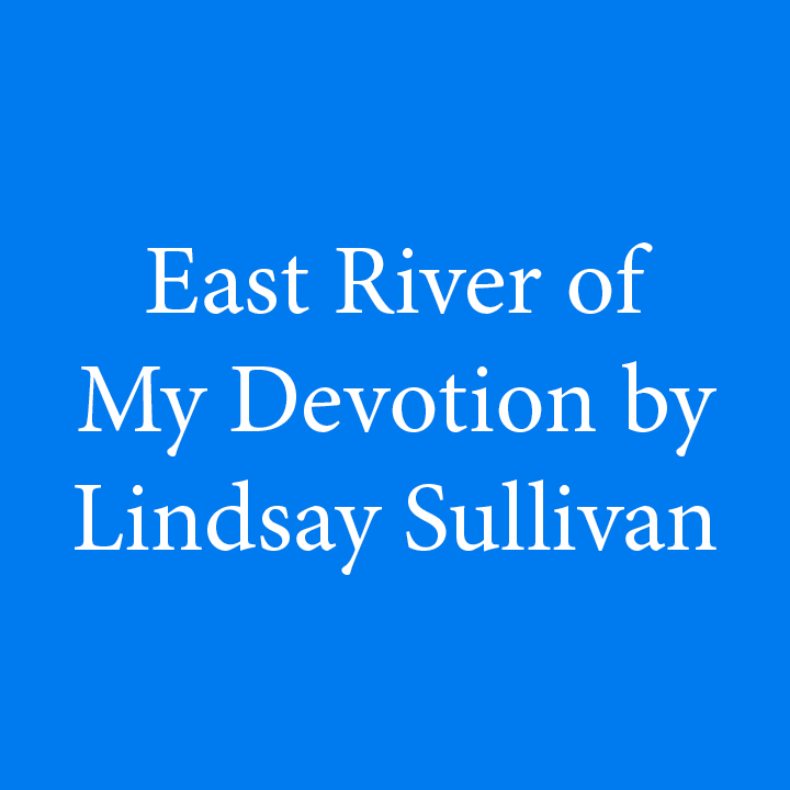 East River of My Devotion by Lindsay Sullivan.jpg