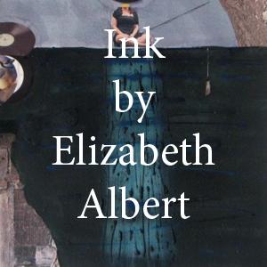Albert Ink.jpg