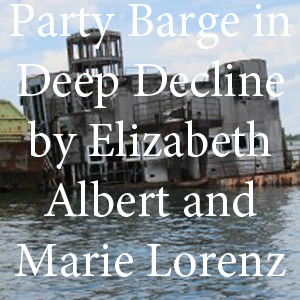 Albert Party Barge.jpg