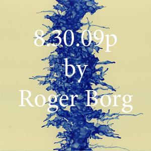 Borg 8 30 09.jpg