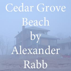 Cedar Grove Beach Alexander Rabb.jpg