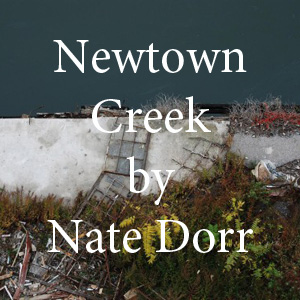 Dorr Newtown Creek.jpg