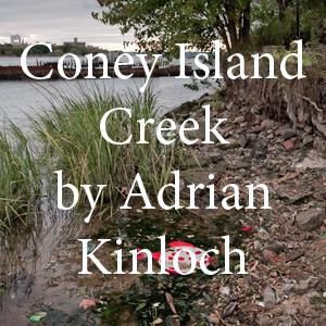 Kinloch CIC.jpg