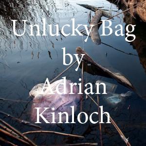 Kinloch Lottery.jpg