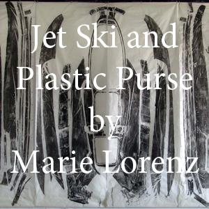 Lorenz Jet Ski.jpg
