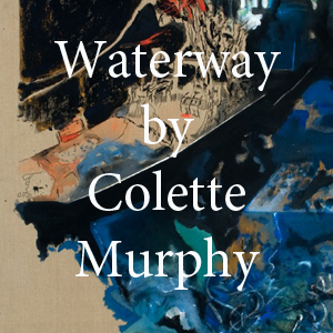 Murphy Waterway.jpg