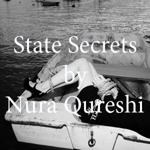 Qureshi State Secrets.jpg