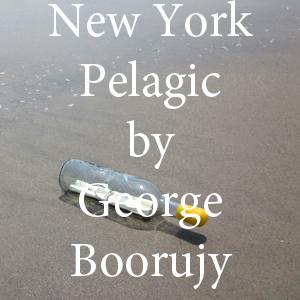 Boorujy Pelagic2.jpg