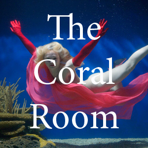 Coral Room pc Julie Atlas Muz and Andrew Brusso.jpg