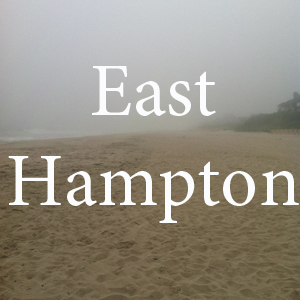 East Hampton pc Nicole Haroutunian.jpg