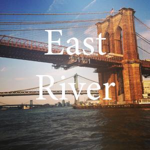 East River 3 Nicole Haroutunian.jpg