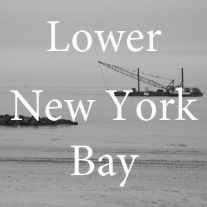 Lower Bay from CI pc Amanda Fehring.jpg
