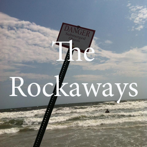 Rockaways pc Nicole Haroutunian.jpg