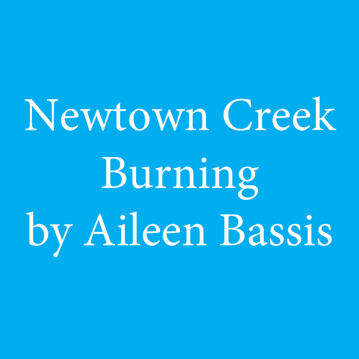 Newtown Creek Burning by Aileen Bassis.jpg