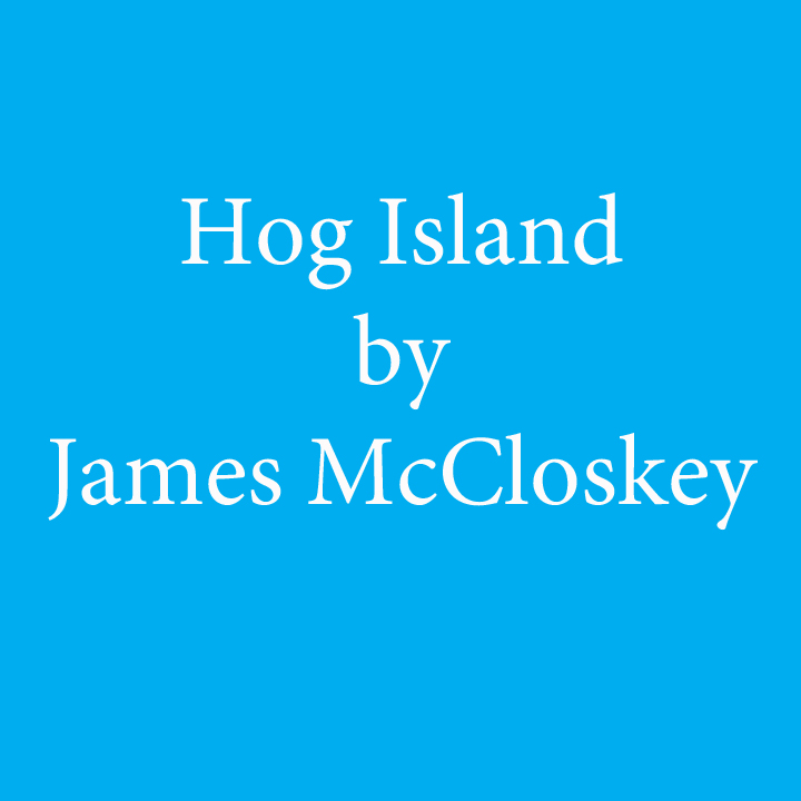 hog island by james mccloskey.jpg