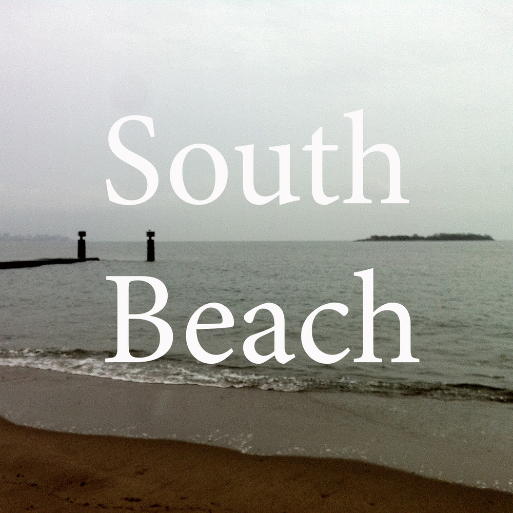 Tile_south-beach.jpg