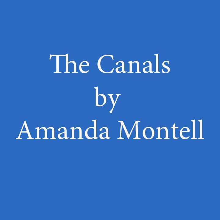 CanalsbyAmandaMontell.jpg