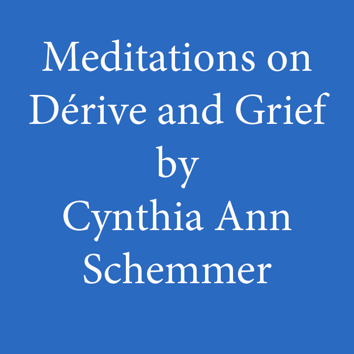 meditation on by cynthia ann schemmer.jpg