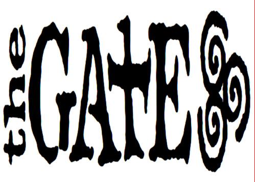 thegate_logo_5x1.jpg