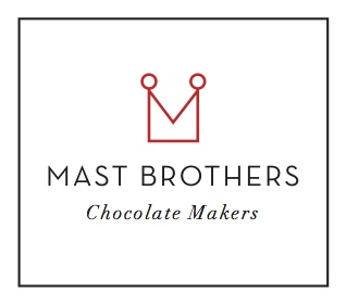Front_Chocolate_Makers_2014.jpg