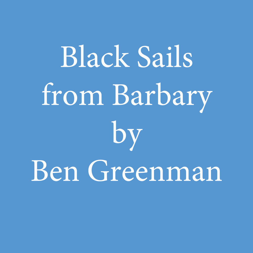 black sails from barbary bg.jpg