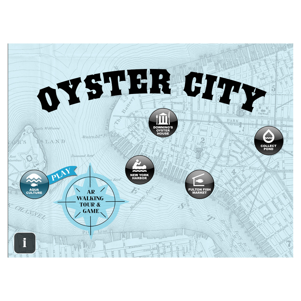 OysterCityImage.jpg