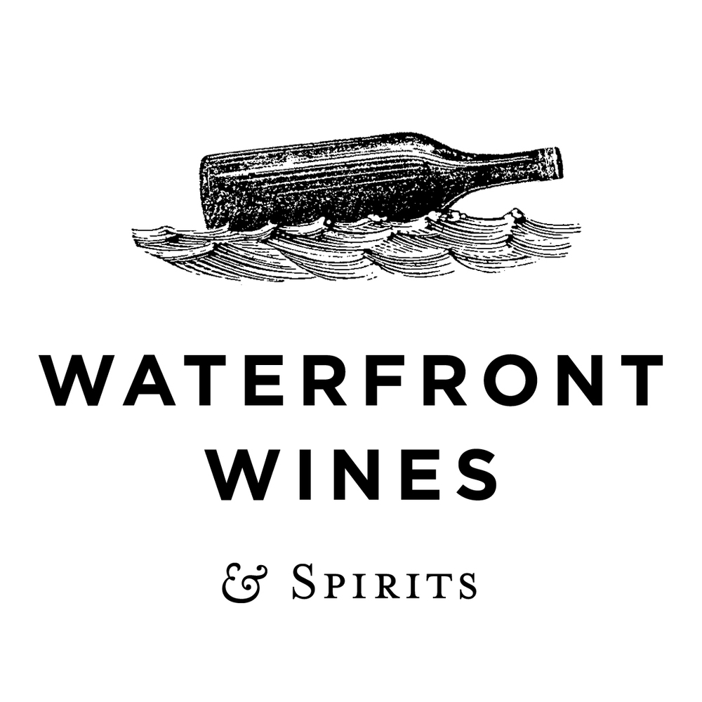 Waterfront_Wines_Logo_PRIMARY.jpg