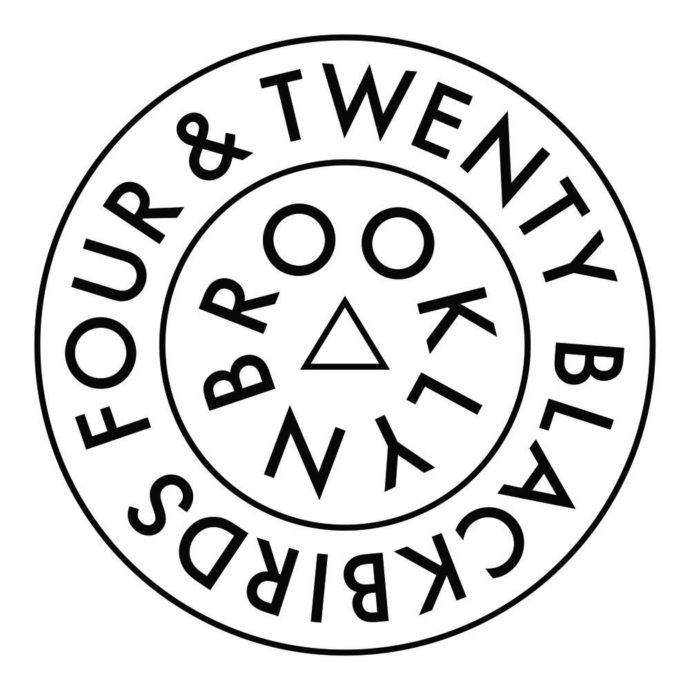 2014_1022_Circle_Logo_CMYK-01.jpg