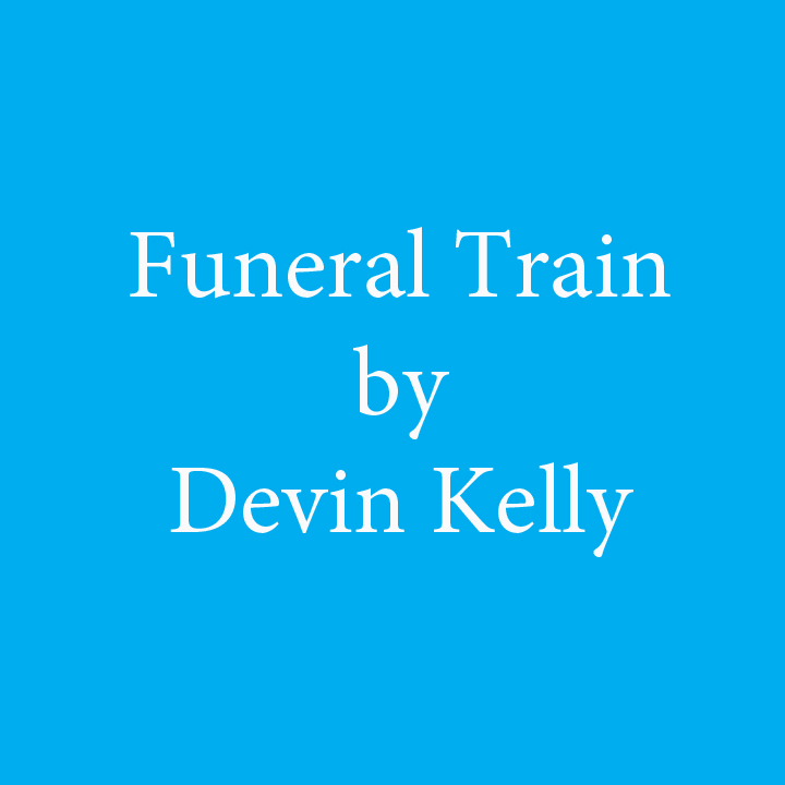 funeral train by devin kelly.jpg