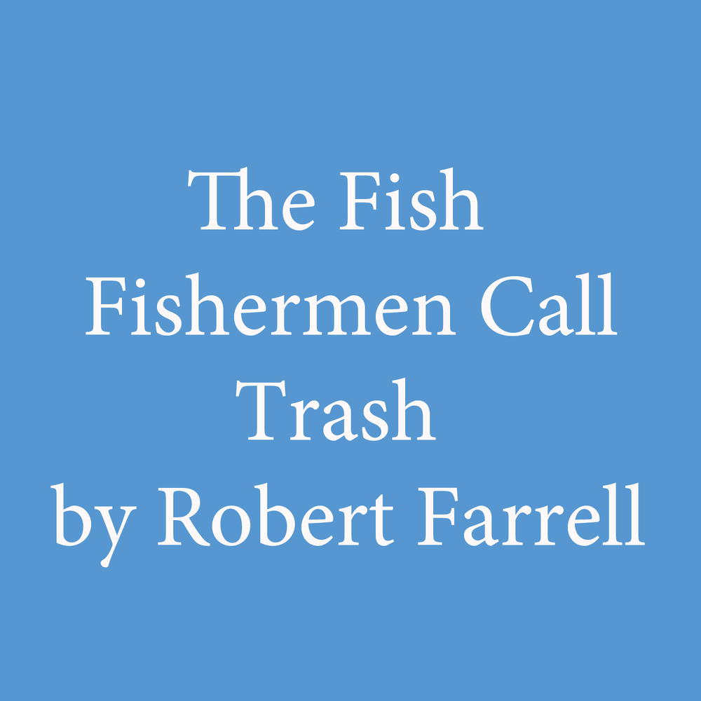 FishRobertFarrell.jpg