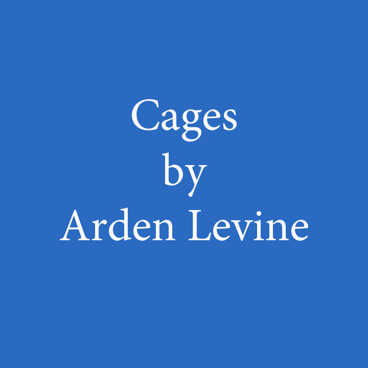Cages by Arden Levine.jpg