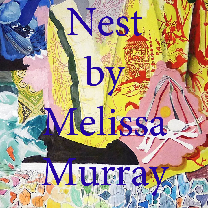 Nest by Melissa Murray.jpg