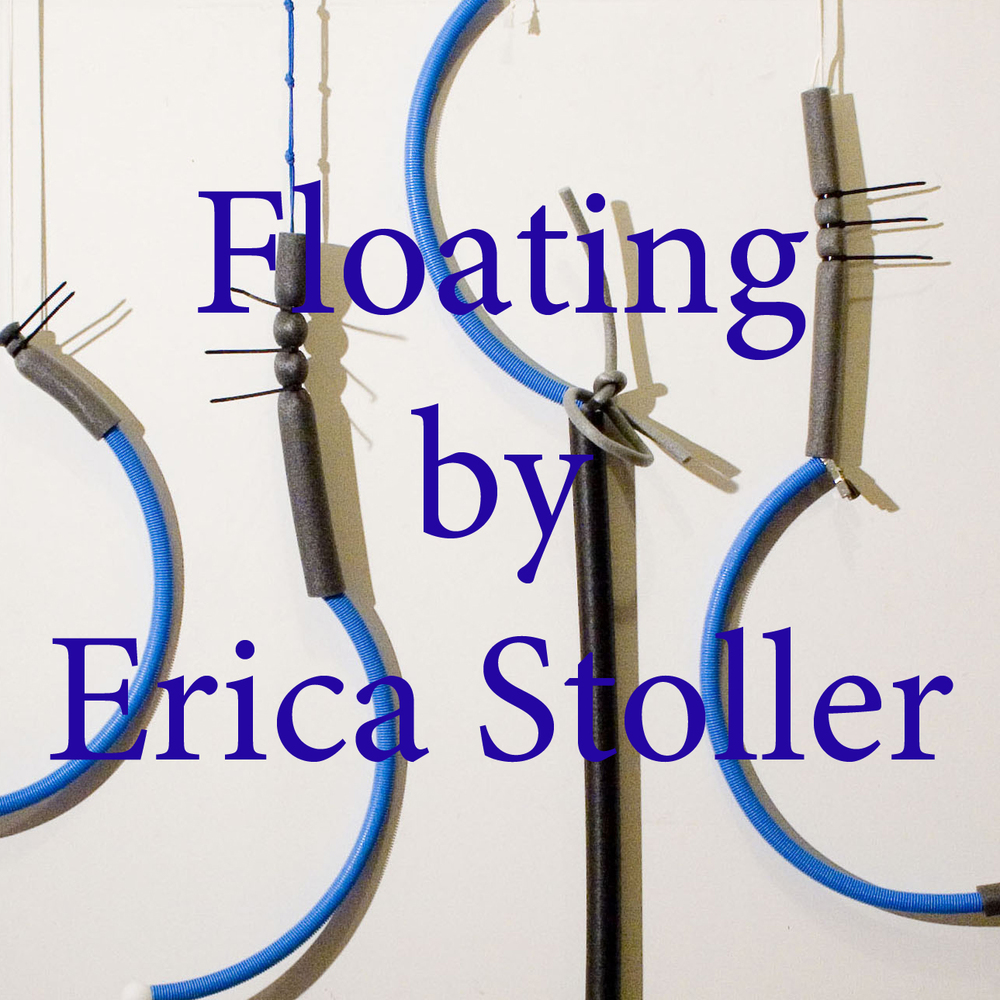 Floating by Erica Stoller.jpg