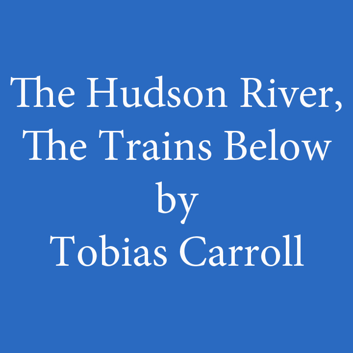 The Hudson River by Tobias Carroll.jpg