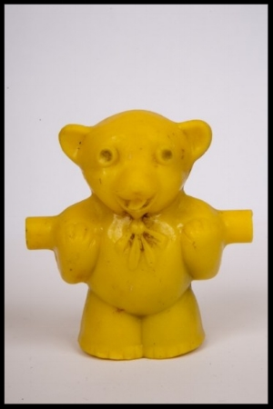 YellowBear-373x560.jpg