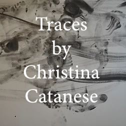 Catanese Traces.jpg