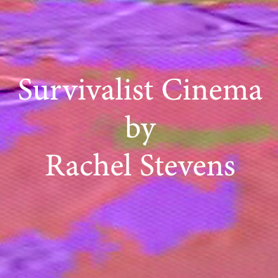 Stevens Survivalist Cinema .jpg