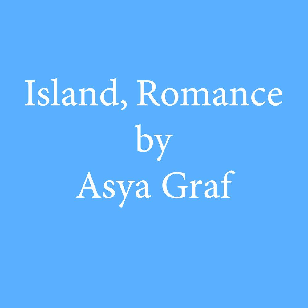 island romance by asya graf.jpg