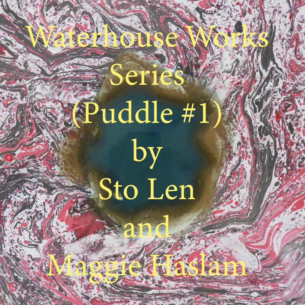 Len Haslam Puddle.jpg