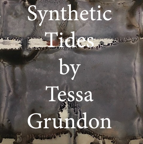 Grundon Synthetic Tides.jpg