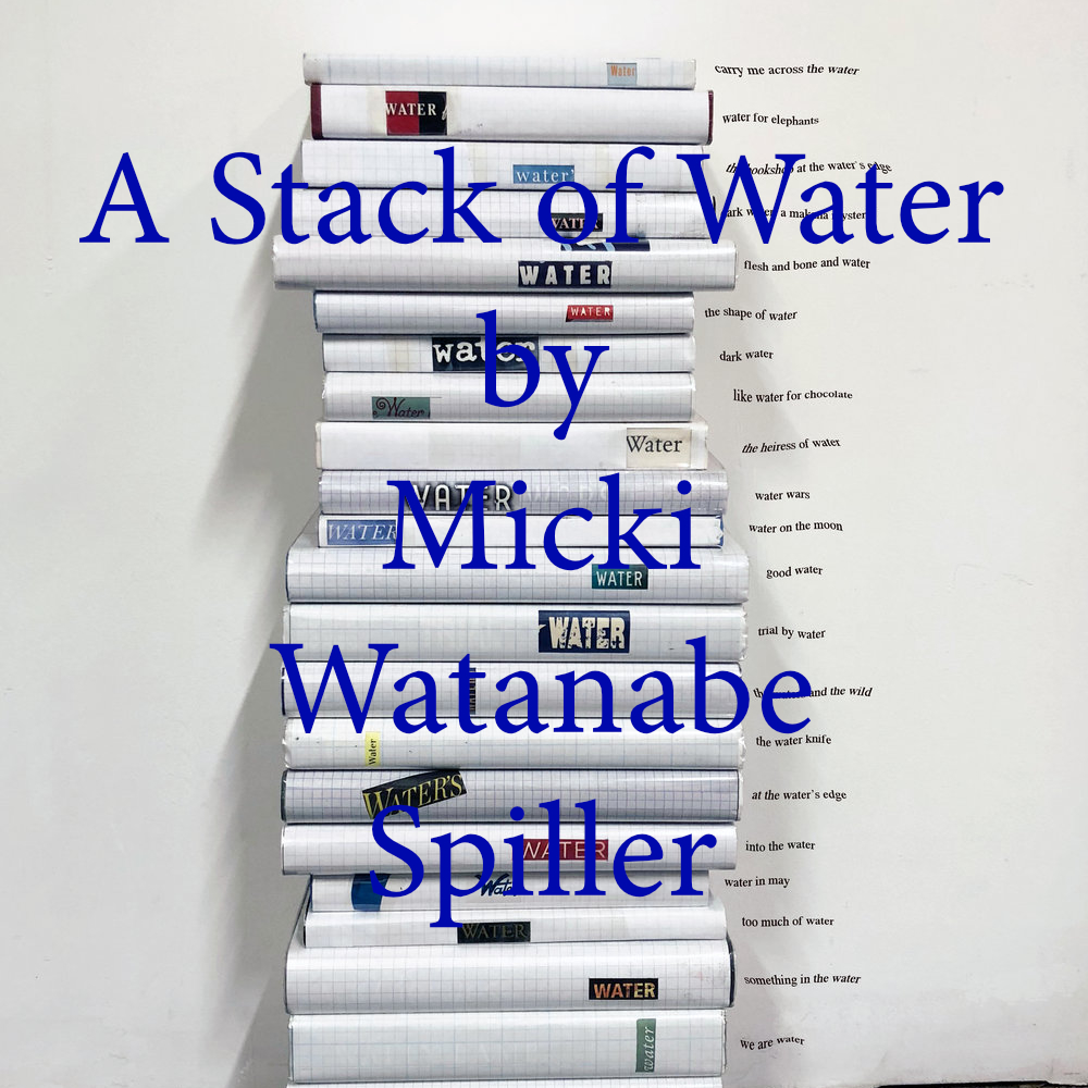 Spiller a stack of water.jpg
