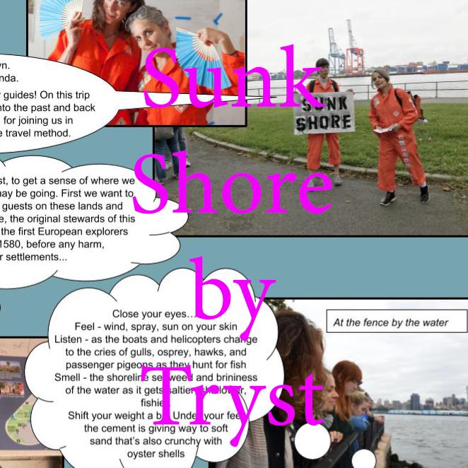Tryst Sunk Shore.jpg