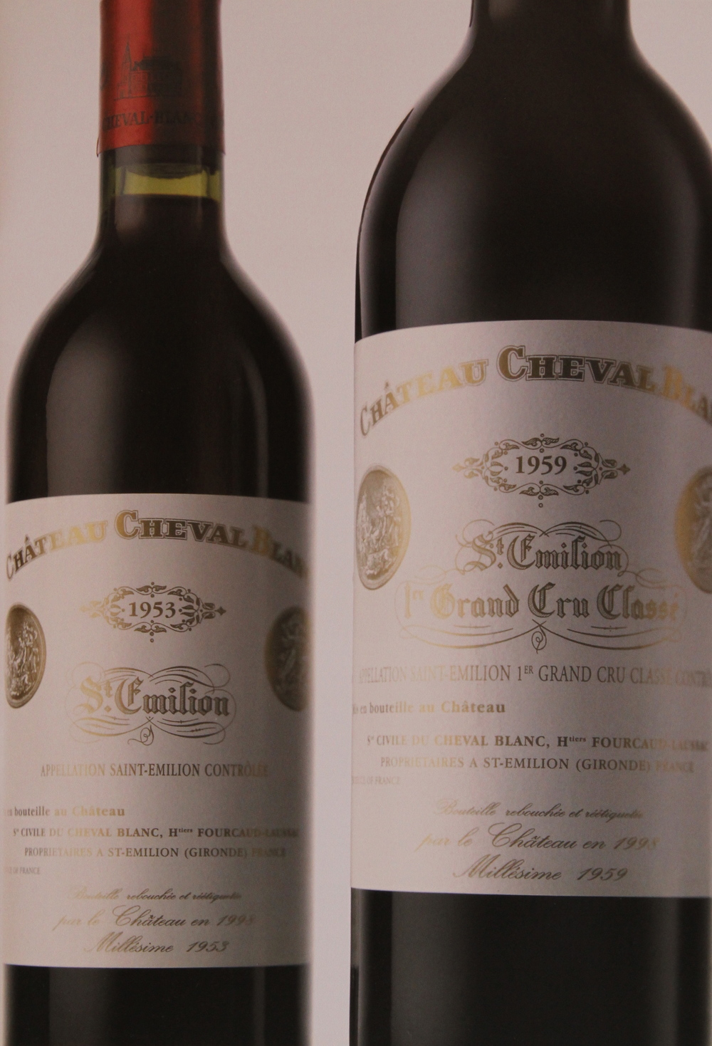 """""""Experience passionate and profesional care when it comes to your wine"""""""