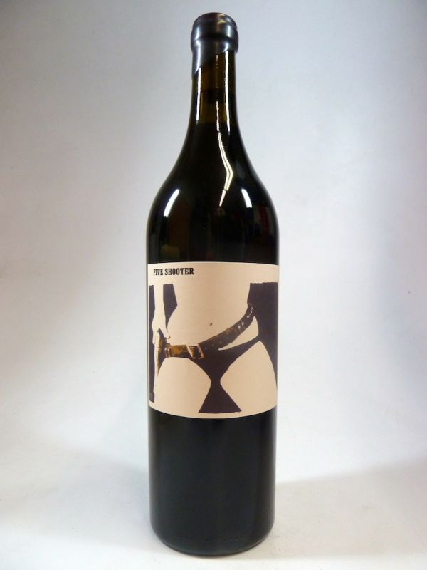Sine-Qua-Non-Five-Shooter-Syrah.jpg