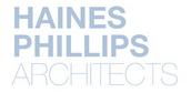 Hainsphilips