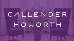 Callender Howorth