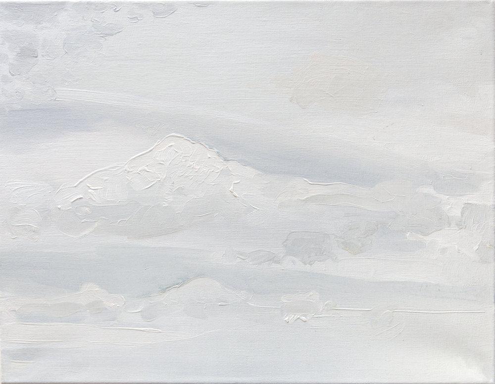 14x18.jpg