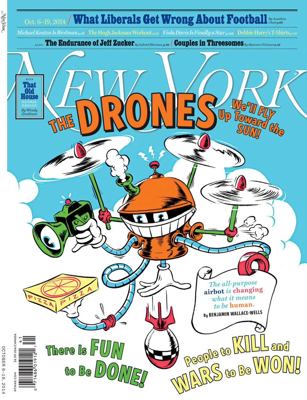 2214_Drones_COV s.jpg