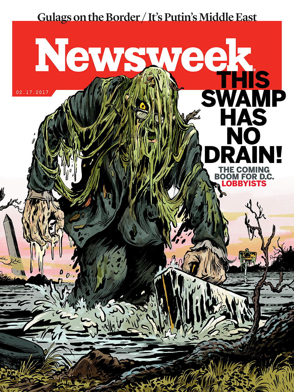 NEWSWEEK COVER LATEST s.jpg
